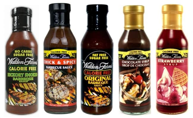 walden_farms_sauces